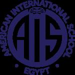 American International School