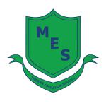 Modern Education Schools