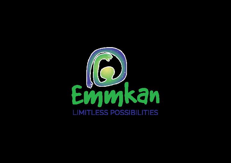 emmkan_final_logo-01 (2)