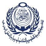 Arab Academy
