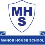 Manor House School