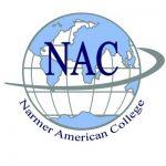 Narmer American  College